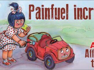 increasing-petrol-price-in-india-reasons-facts-cartoon (1)