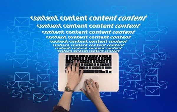 how to become successful online content writer