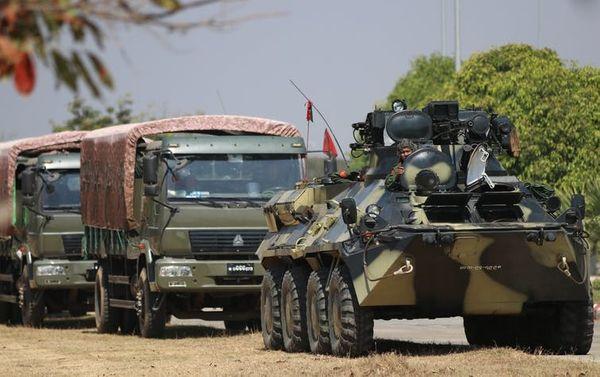 myanmar-military-coup