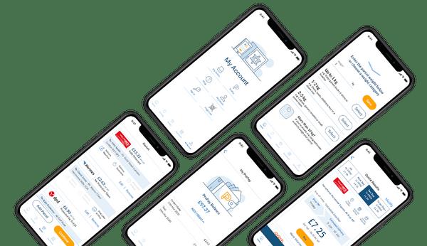 parcel2go-mobile-app (1)