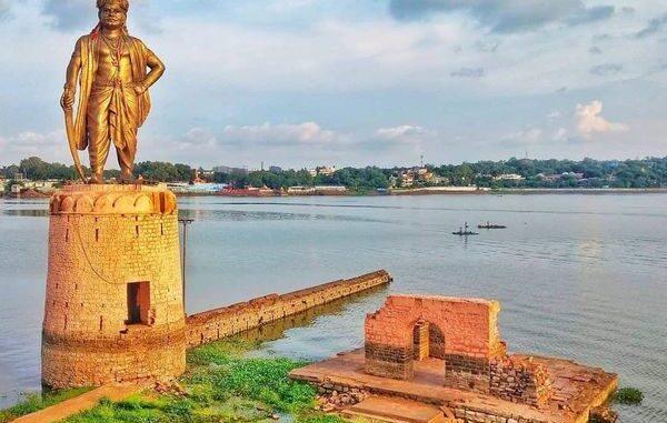 raja-bhoj-history-biography (1)