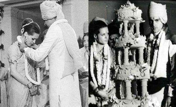 sonia-gandhi-personal-life-wedding-photos (1)