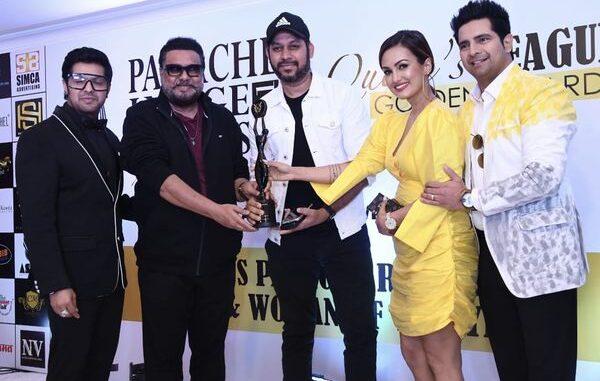 writer-director-raaj-shaandaliya