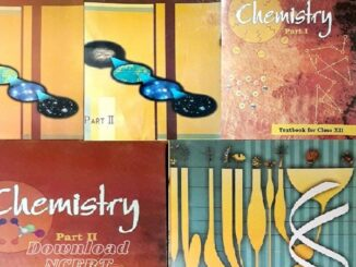 download free ncert textbooks online