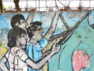 bmural-bangladesh-liberation-war