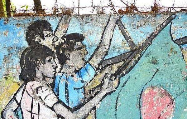 bmural-bangladesh-liberation-war