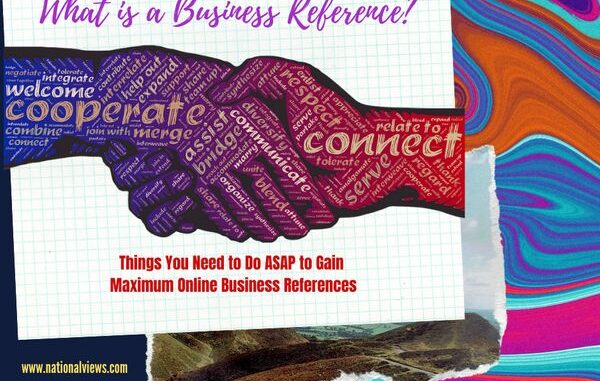 business-reference-tips-online-small-business