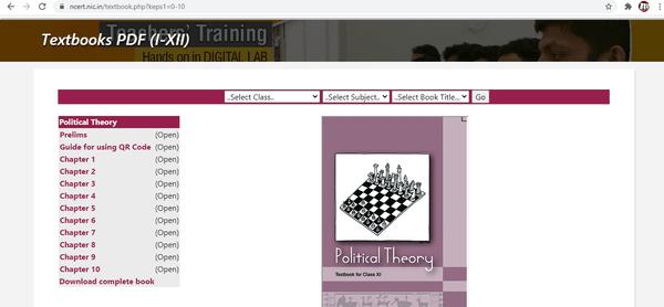 download-ncert-ebooks-free-pdf-2