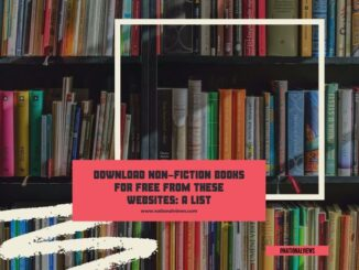 download-non-fiction-books-for-free-website-list