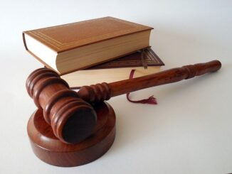 workers compensation defense