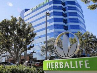 herbalife awards