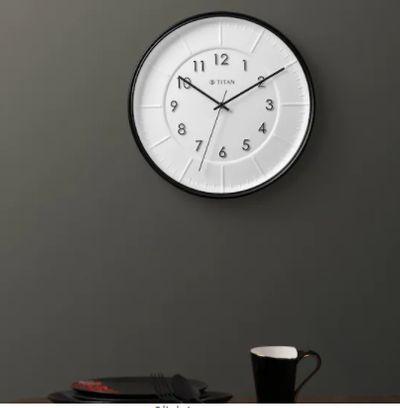 wall-clock-home-decor