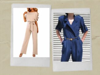 jumpsuits for everyday use women