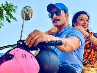 Will Vanraj Give Divorce to Anupamaa?