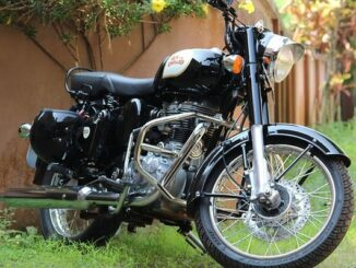 documents you will need to apply for a two-wheeler loan