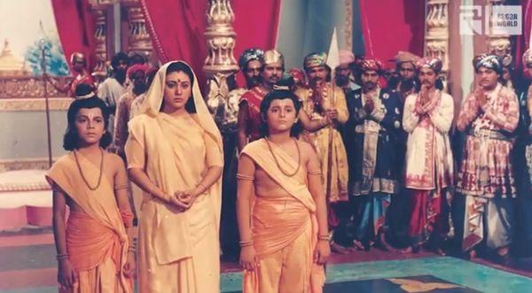 why-lord-rama-had-to-abandon-sita-ramayana-versions (1)