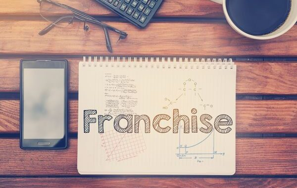 Marketing a Franchise for Beginners