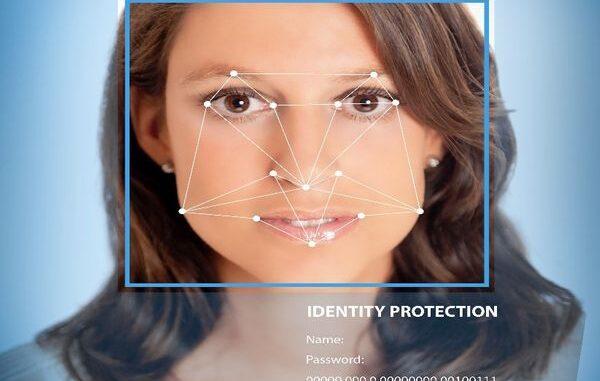 attendance-biometric-machine-password-less-authentication