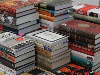 read timeless classics