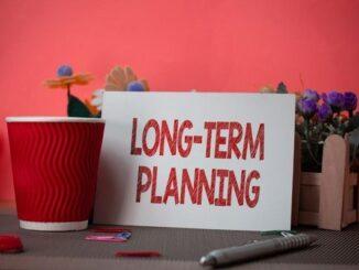 budget-friendly-term-insurance-plan
