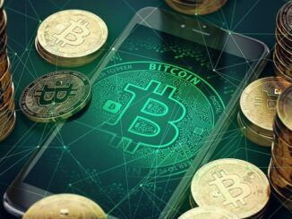 cryptocurrencies and climate change