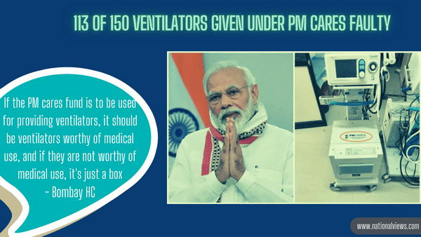 pm-cares-funds-send-faulty-ventilators-2