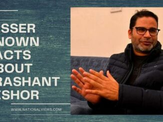 LESSER-KNOWN-FACTS-ABOUT-PRASHANT-KISHOR-BIOGRAPHY