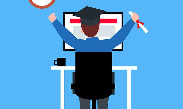 Microsoft-Examsnap-MS-100-Exam