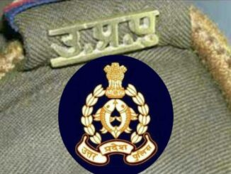 questions-to-up-police-ghaziabad-tweet