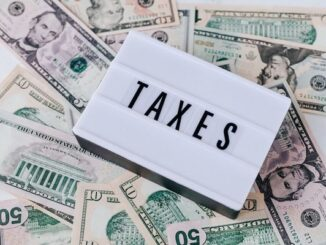 Pay-your-taxes-securely-online