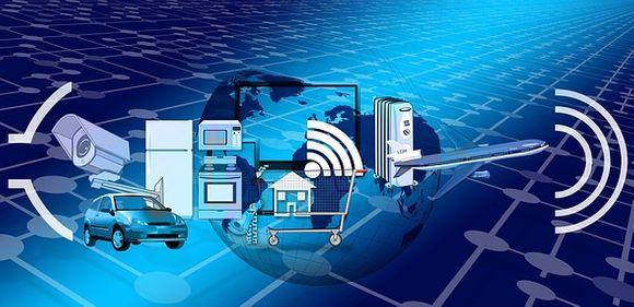 Industrial-Internet-of-Things-IIOT