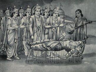 understanding-oath-gangaputra-bhishma-women-facts