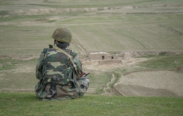 taliban takeover in afghanistan