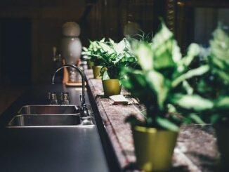 choosing taps