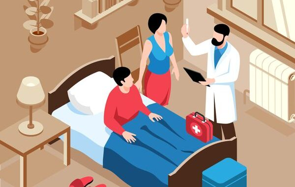 Types-of-Medical-Insurance-Plans-in-India