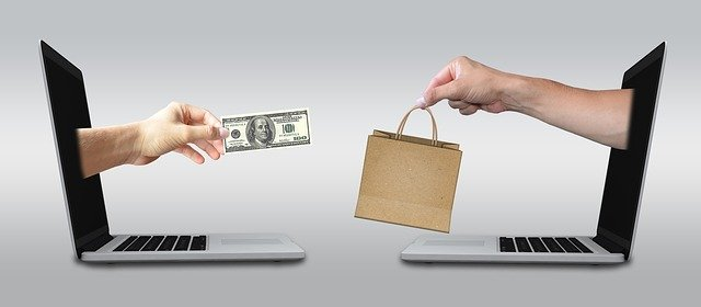 overcome payment objections